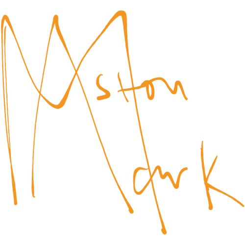 MarkAston-Signature_700x700px