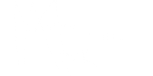 MarkAston-Web-Music_400x800px