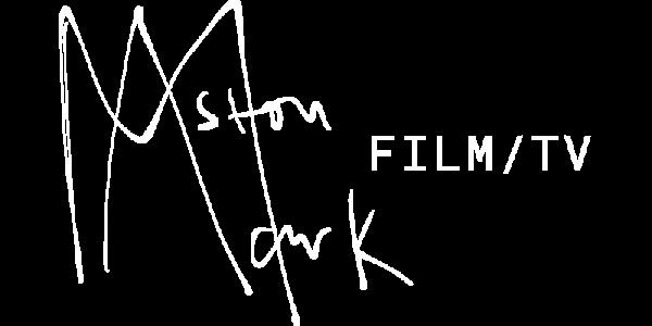 MarkAston-Web-Film&TV-white_400x800px